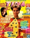 Comic Books - Caroline [Freixas] - 1995 nummer  42