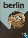 Berlin 13