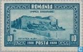 Cetatea Albă and the Dniester