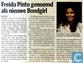 20100322 Freida Pinto genoemd als nieuwe Bondgirl