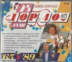 25 Jaar Top40 Hits - Deel 7
