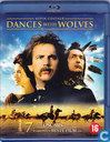 DVD / Video / Blu-ray - Blu-ray - Dances with Wolves