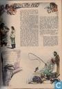 Comics - Kleine Zondagsvriend (Illustrierte) - Kleine Zondagsvriend 14