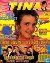 Comic Books - Isa - 1996 nummer  27