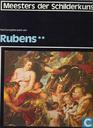 Het komplete werk van Rubens deel 2