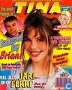 Strips - Blanche en Gijske - 1996 nummer  22