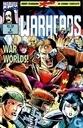 Warheads 4