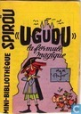 Ugudu, la formule magique