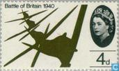 1940 Battle of Brittain