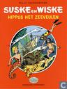 Hippus het zeeveulen