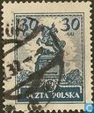 Standbeeld van Sobieski