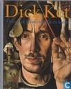 Dick Ket