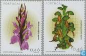 2003 Orchideeën (POR 756)