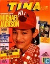 Strips - Mot op de markt - 1992 nummer  40