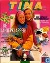 Strips - Roosje - 1992 nummer  9