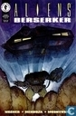 Aliens: Berserker 1