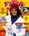 Strips - Tina (tijdschrift) - 1993 nummer  9