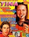 Strips - Blanche en Gijske - 1996 nummer  43