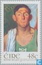 Gold Medal OS Melbourne