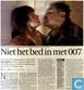 20081127 Niet het bed in met 007