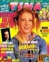 Comic Books - Huwelijkskado, Het - 1996 nummer  3