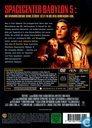 DVD / Vidéo / Blu-ray - DVD - Die komplette Staffel 1 - Zeichen un Wunder