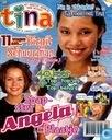 Comics - Aapt Anne Lisa na? - 1999 nummer  14