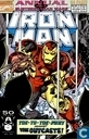 Iron Man Annual 12