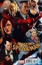 The Amazing Spider-man 645