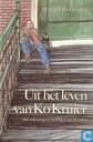 Uit het leven van Ko Kruier