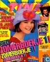 Comic Books - Linda en Marina - 1994 nummer  28