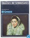 Het komplete werk van El Greco
