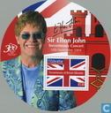 2004 Optreden Elton John (GIB 266)