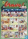 Comic Books - Annie (Bravo) - Nummer  33