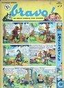 Comics - Bravo (Illustrierte) - Nummer  7