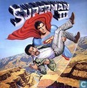 Superman III - Original Soundtrack