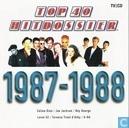 Top 40 Hitdossier 1987-1988