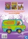 Comic Books - Scooby-Doo - Holala!