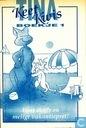 Comics - Janneke Steen - 1991 nummer  27
