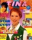 Comics - Louis en Louise - 1994 nummer  19
