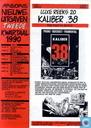 Tweede kwartaal 1990
