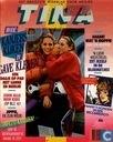 Comics - Fanny [Vivas] - 1991 nummer  46