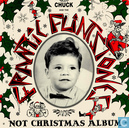 Not christmas album