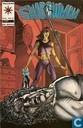 Shadowman 27