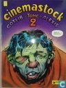 Cinemastock 2