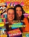 Bandes dessinées - Marleen - 1996 nummer  4