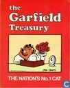 The Garfield Treasury