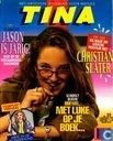 Comic Books - Mirte - Op zoek naar haar vader - 1993 nummer  31