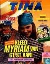 Comics - Janneke Steen - 1992 nummer  26
