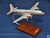 American AL- DC-6 (01)